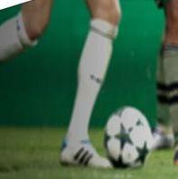 Dwie promocje Expekt na Legia – Real!