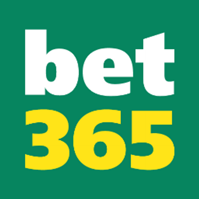 1 000 000£ do wygrania w loterii bet365!