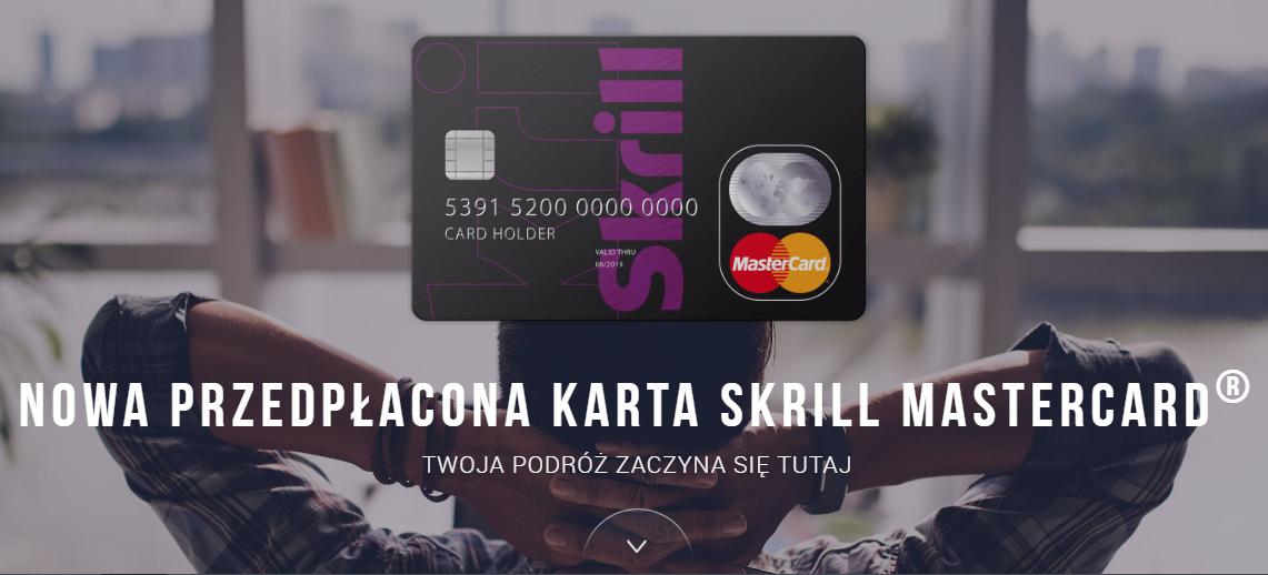 Portfele elektroniczne, czyli bezpieczne i szybkie płatności