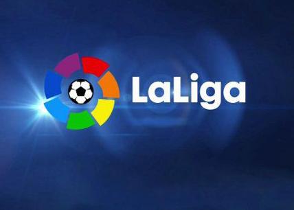 Darmowe zakłady 110 PLN na mecze Malaga – Real i Barca – Eibar!
