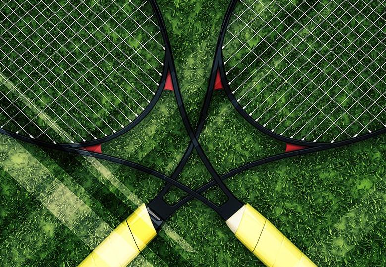 Bonus od LV BET na ćwierćfinały Wimbledonu 2017