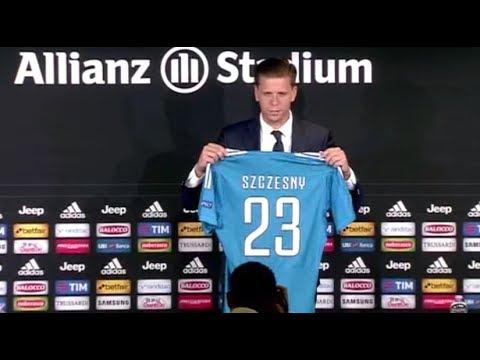 Odbierz 50 złotych na start Serie A 2017/2018