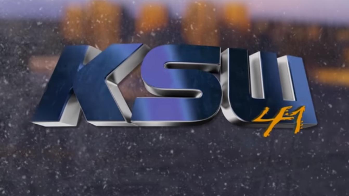 Kto wystąpi na gali KSW 41 w Katowicach?
