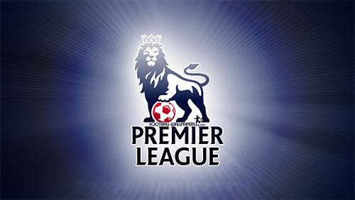 Darmowe 60 PLN na niedzielne derby Manchesteru i Liverpoolu!