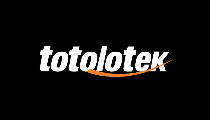 Najwyższe kursy na faworytów od Totolotka