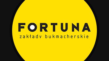 Fortuna – Esport alternatywą dla klientów