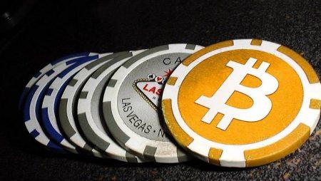 Jak zacząć zarabiać prawdziwe pieniądze w kasynach online – podstawowe zalecenia