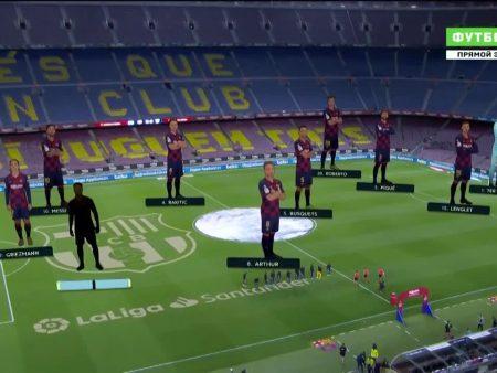 Zapowiedź ćwierćfinału LM : FC Barcelona – Bayern Monachium!