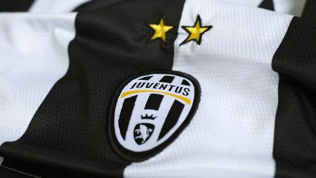 Powraca piłkarski raj : Juventus kontra Lyon!